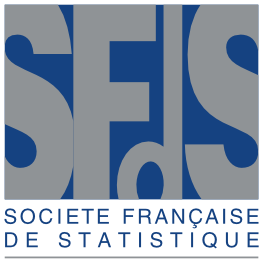 logo-sfds