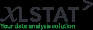 Logo XLSTAT