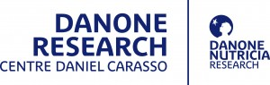 logo_DANONE_RESEARCH_CDC