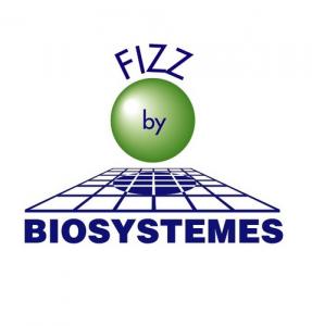 logo_FIZZ