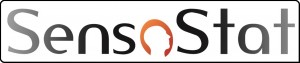 logo_SENSOSTAT pour website+plaquette