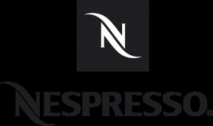 Nespresso_logo svg1
