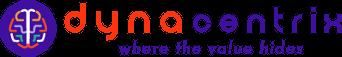 logo_dynacentrix